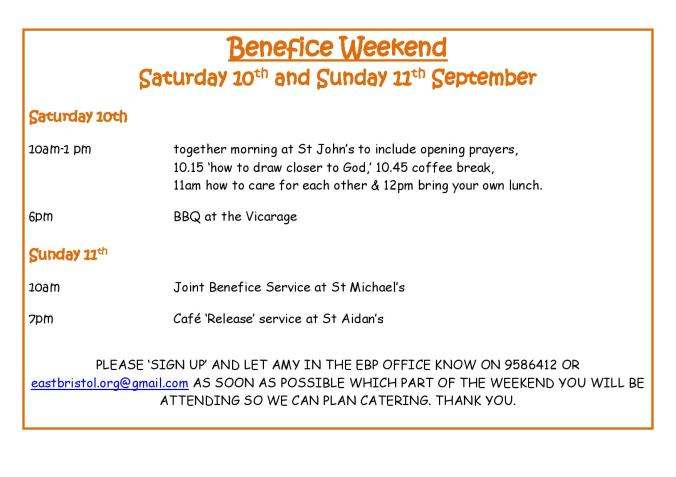 Benefice Weekend-page-001