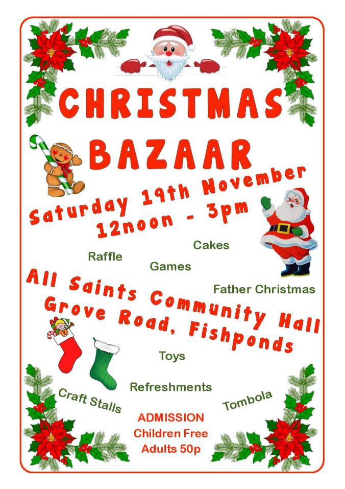 a5-christmas-bazaar-poster-page-001